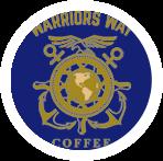 Warriors Way Coffee Owner