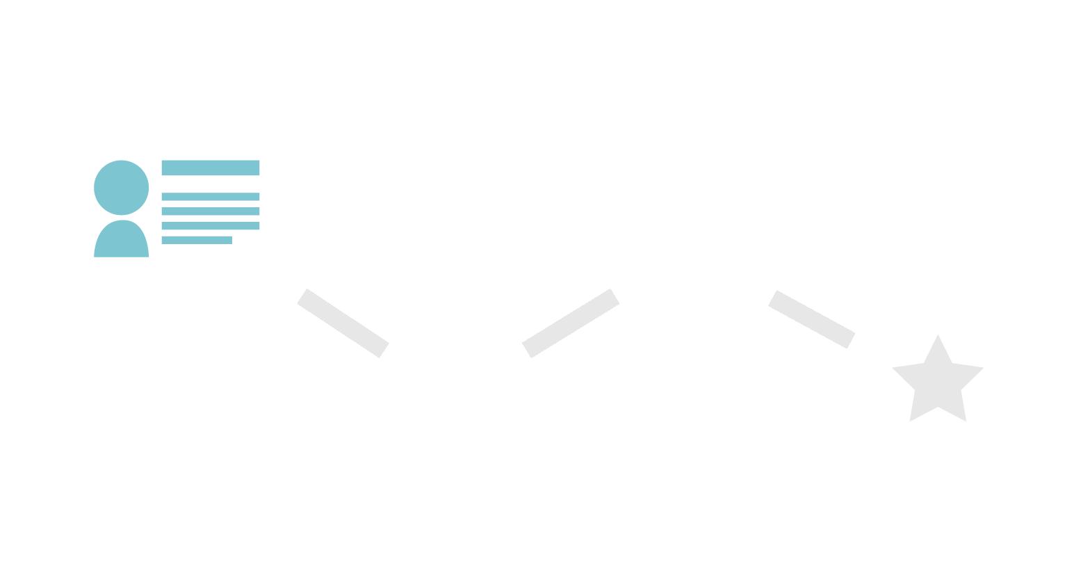 Engadged prospect Icon