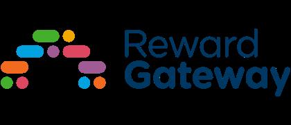 rewardgateway
