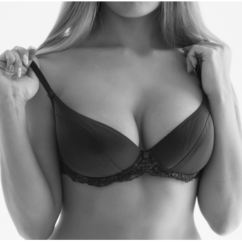 Breast fat transfer Alamo Plastic Surgery