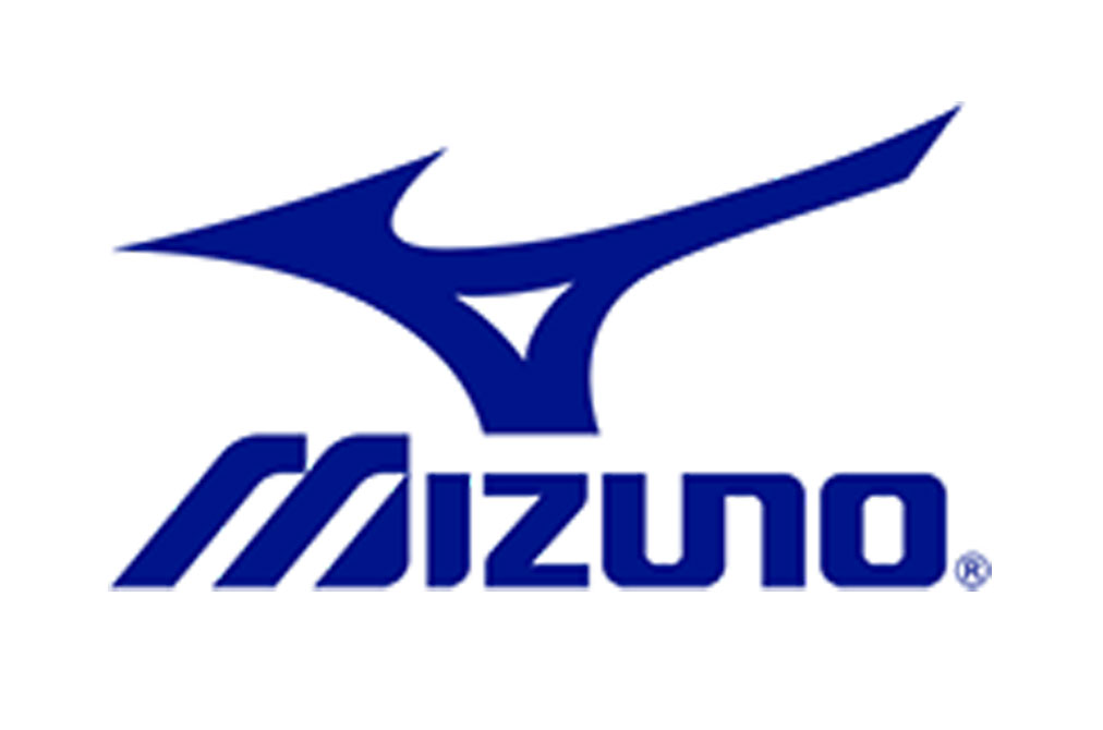 MIZUNO MEN