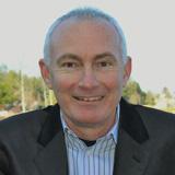 Michael Clemons