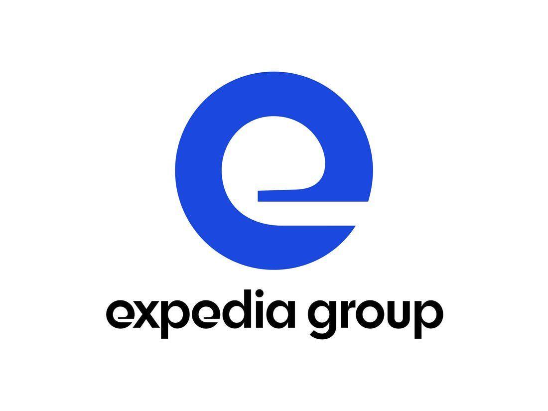 Expedia, Inc. VP, HR