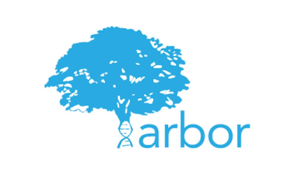 Arbor Bio