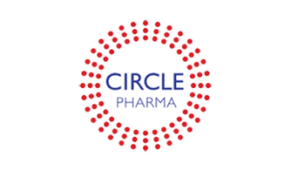 Circle Pharma
