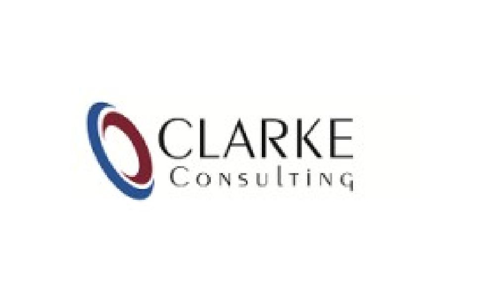 Clarke Consulting