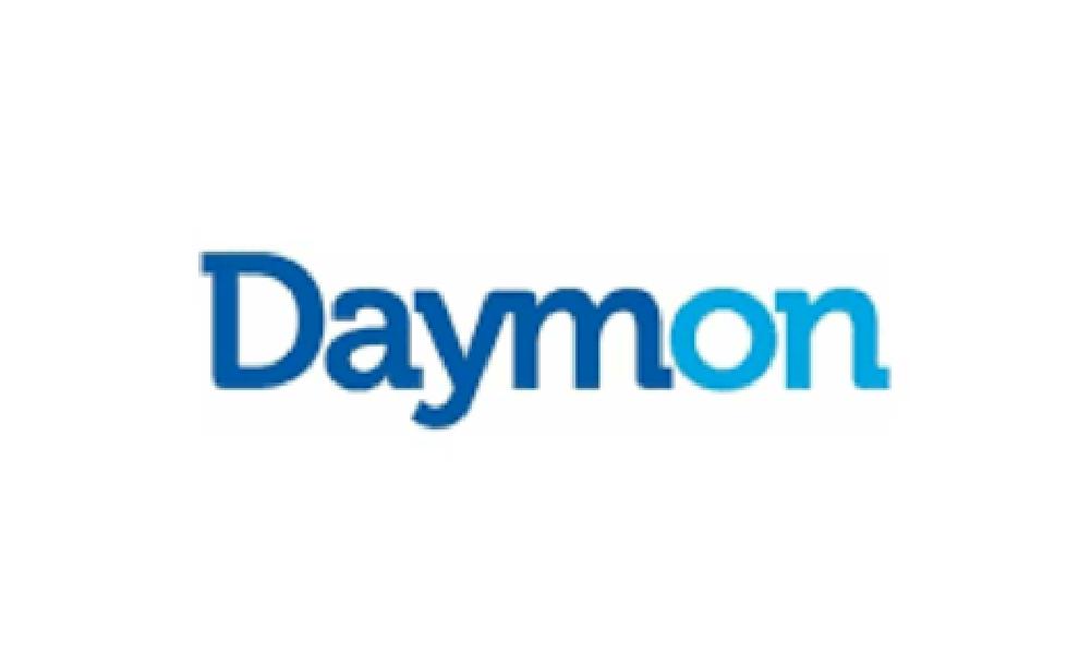 Daymon