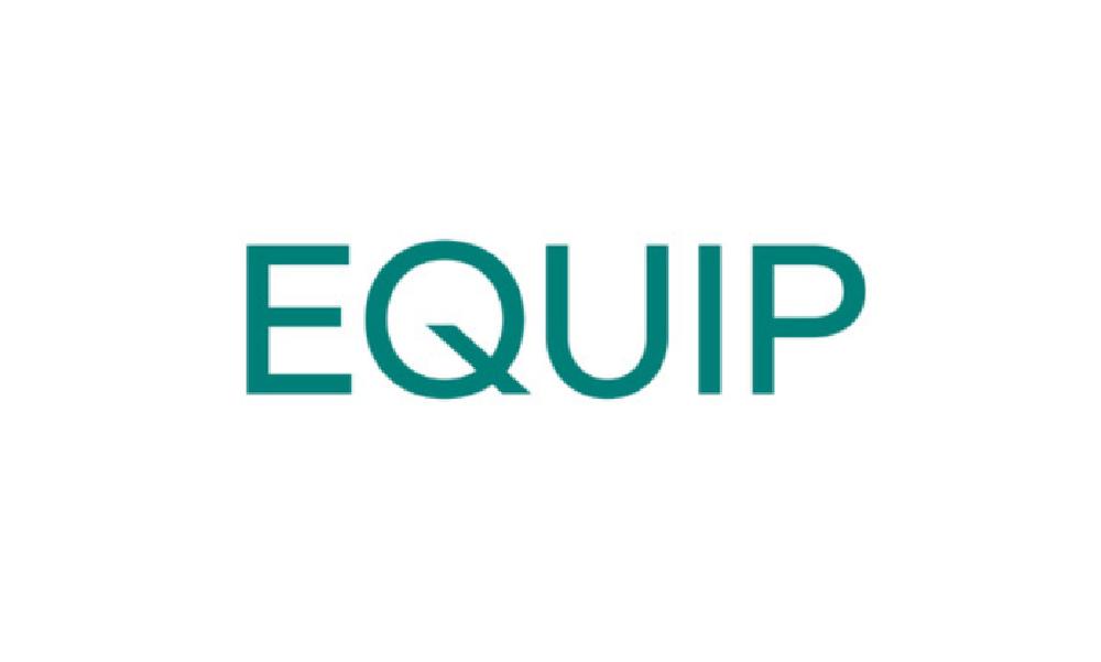 Equip Health