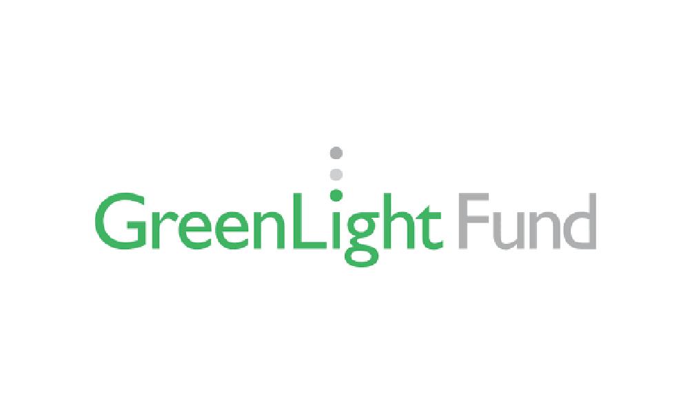 GeernLight Fund