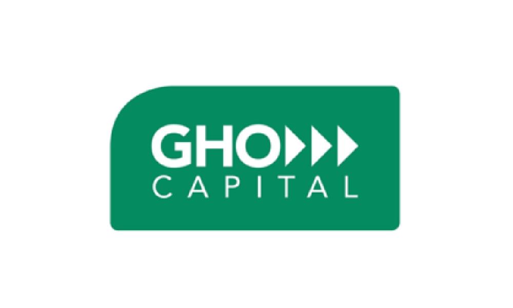 GHO Capital