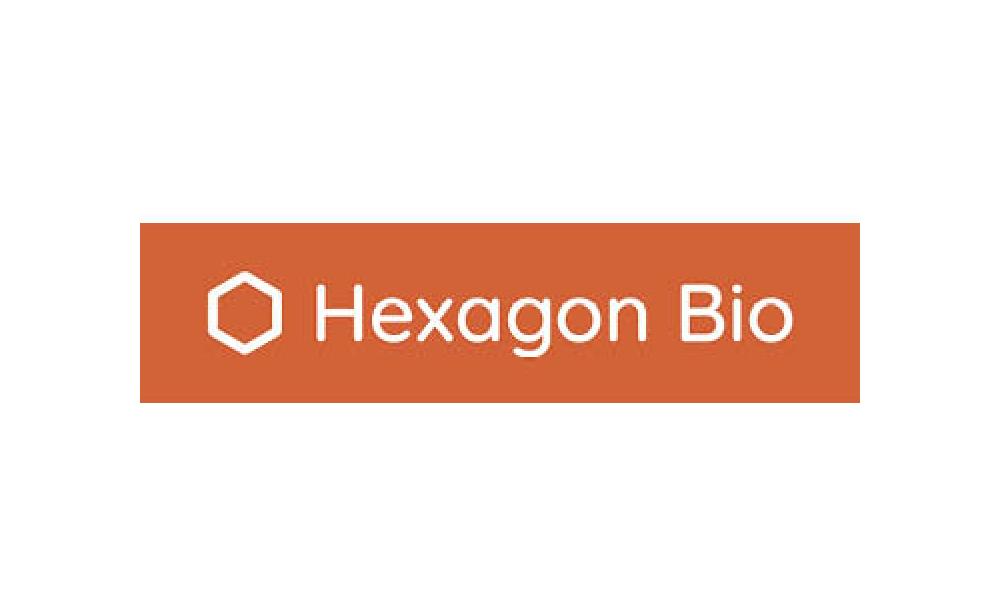 Hexagon Bio