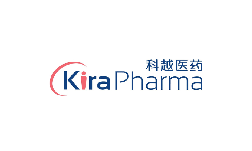 Kira Pharmaceuticals