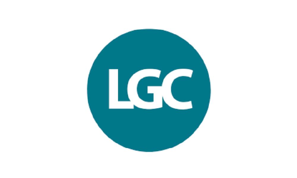 LGC Group