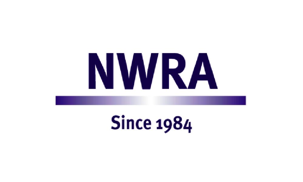 NorthWest Research Associates