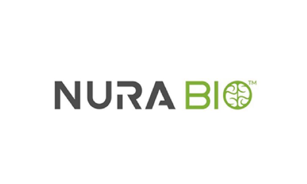 Nura Bio