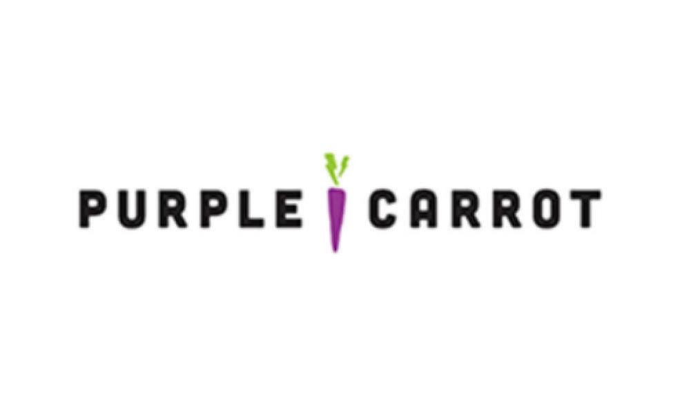 Purple Carrot