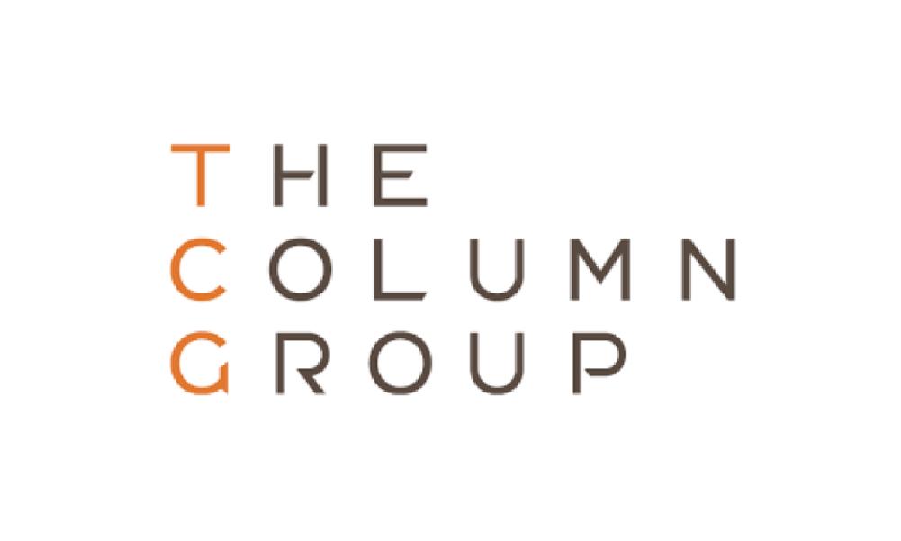 The Column Group