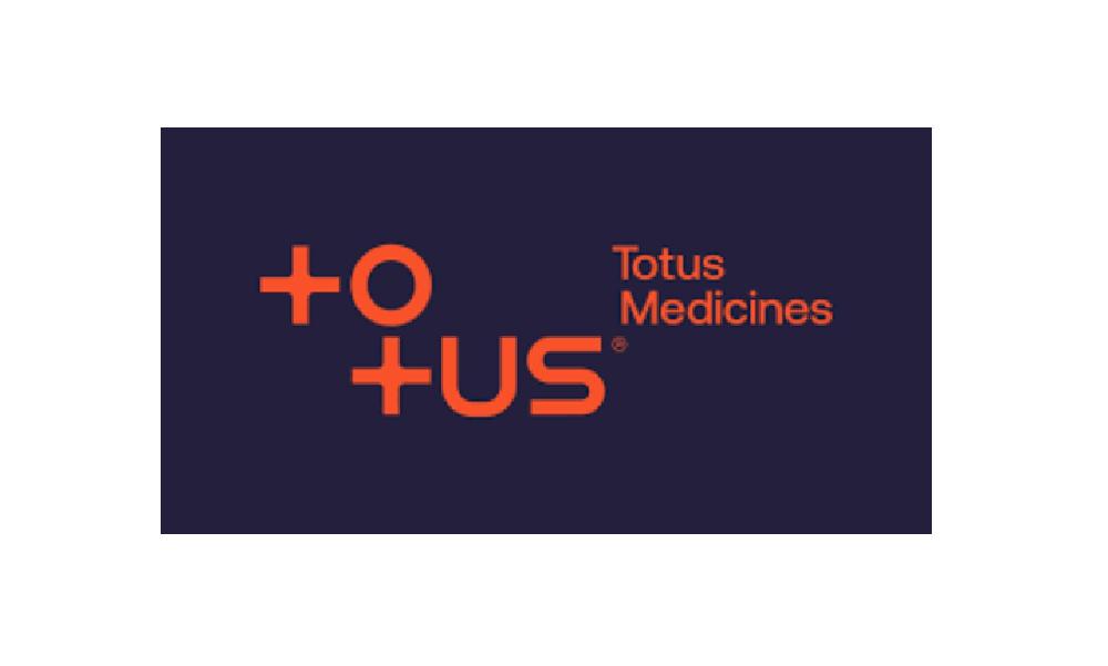 Totus Medicines