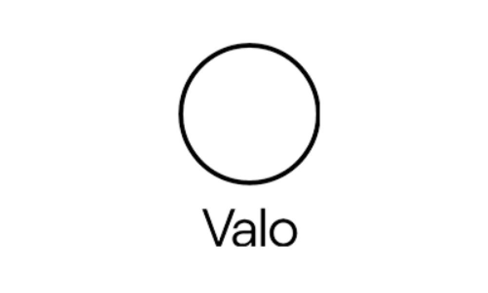 Valo Health