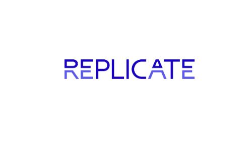 Replicate Bioscience