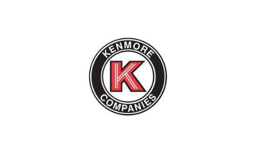Kenmore Companies