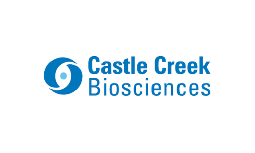 Castle Creek Bio