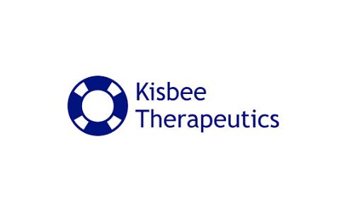 Kisbee Therapeutics