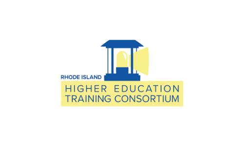 Rhode Island Higher Education Training Consortium