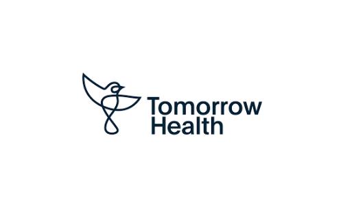 Tomorrow Health