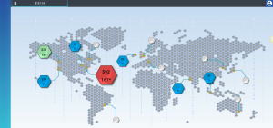 TotalCloud Global Cost View