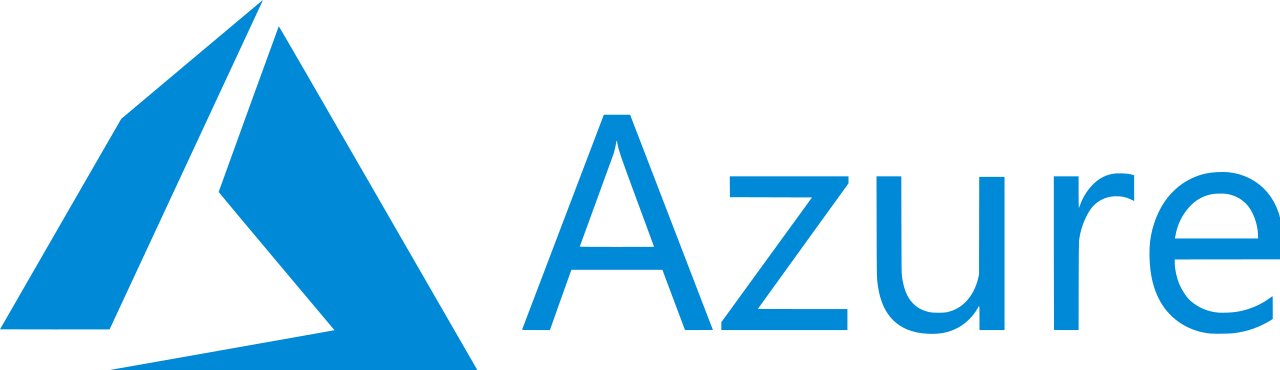 Azure Cloud Management & Automation