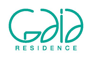 Gaia Residence Semarang