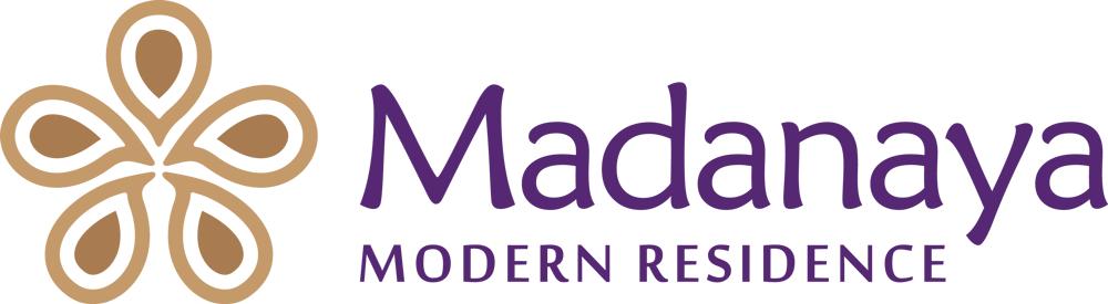 Madanaya Modern Residence
