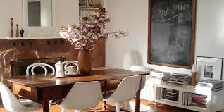 5 Cara Buat Ruang Keluarga Lebih Menyenangkan