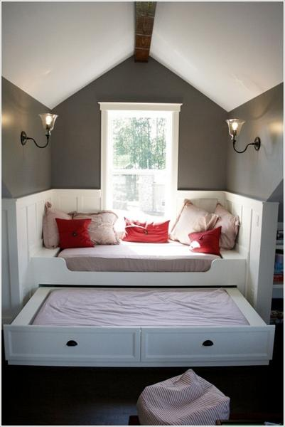 5-ide-desain-keren-window-seat