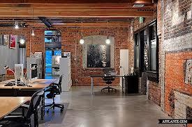 interior-rumah-desain-industrial