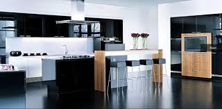 tips-agar-dapur-tetap-segar