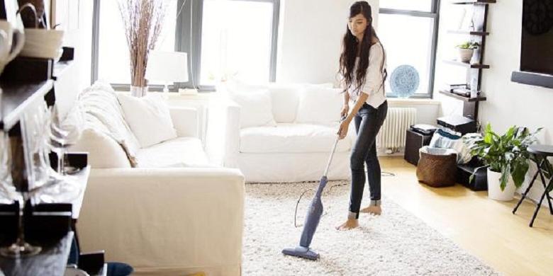 tips-buat-rumah-bebas-debu-dan-bakteri