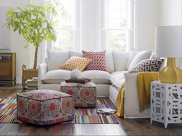 dekorasi-rumah-kecil-yang-kreatif-dan-hemat-ruang