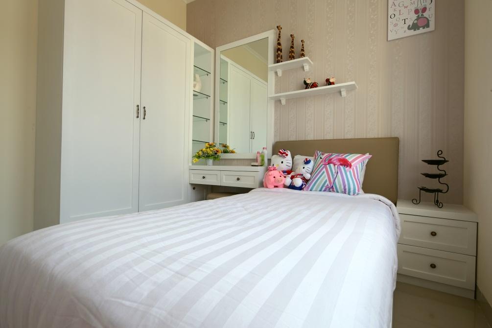 siasat-kamar-tidur-sempit-jadi-luas