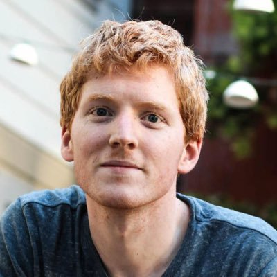The 5 Best Marketing Books read by the Founders of Airbnb, Stripe andDropbox