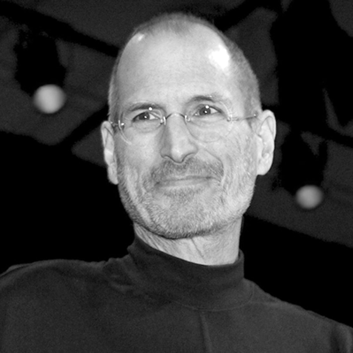 Steve Jobs Book Recommendations