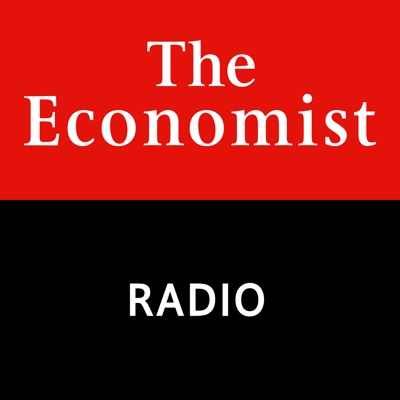 The Economist asks: Michael Bloomberg