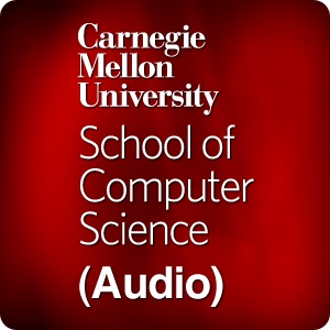 Podcast Cover of School of Computer Science (Audio)