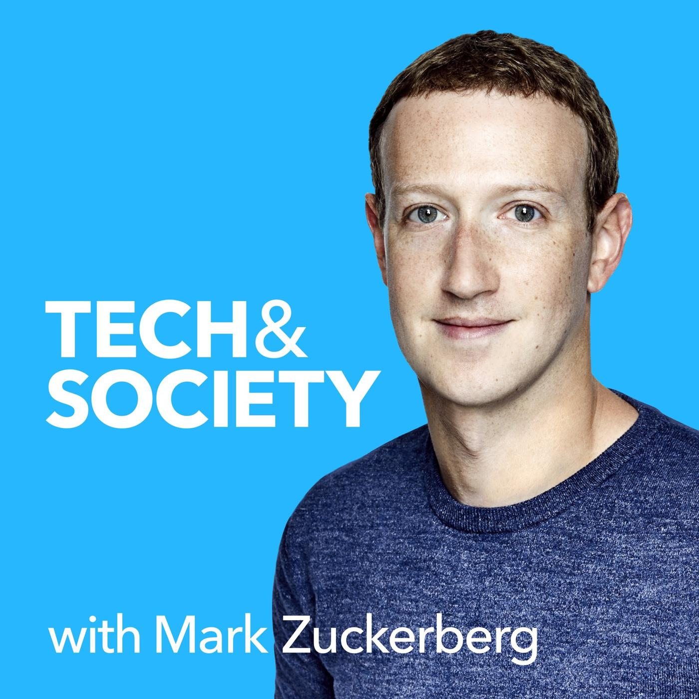 Tech and Progress with Patrick Collison and Tyler Cowen