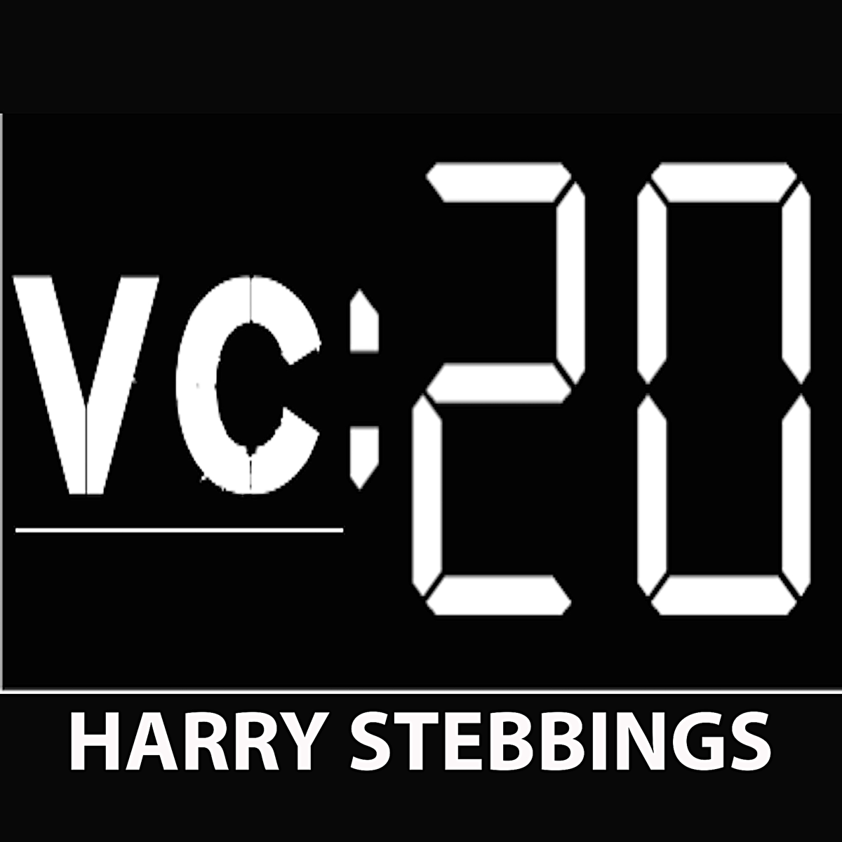 Podcast Cover of The Twenty Minute VC: Venture Capital | Startup Funding | The Pitch