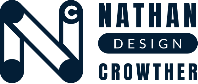 nathan crowther design