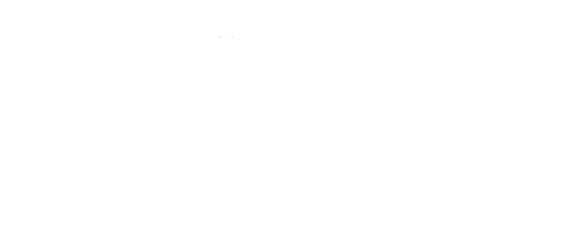 App Of The Day Badge