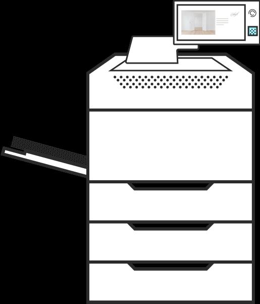 printar