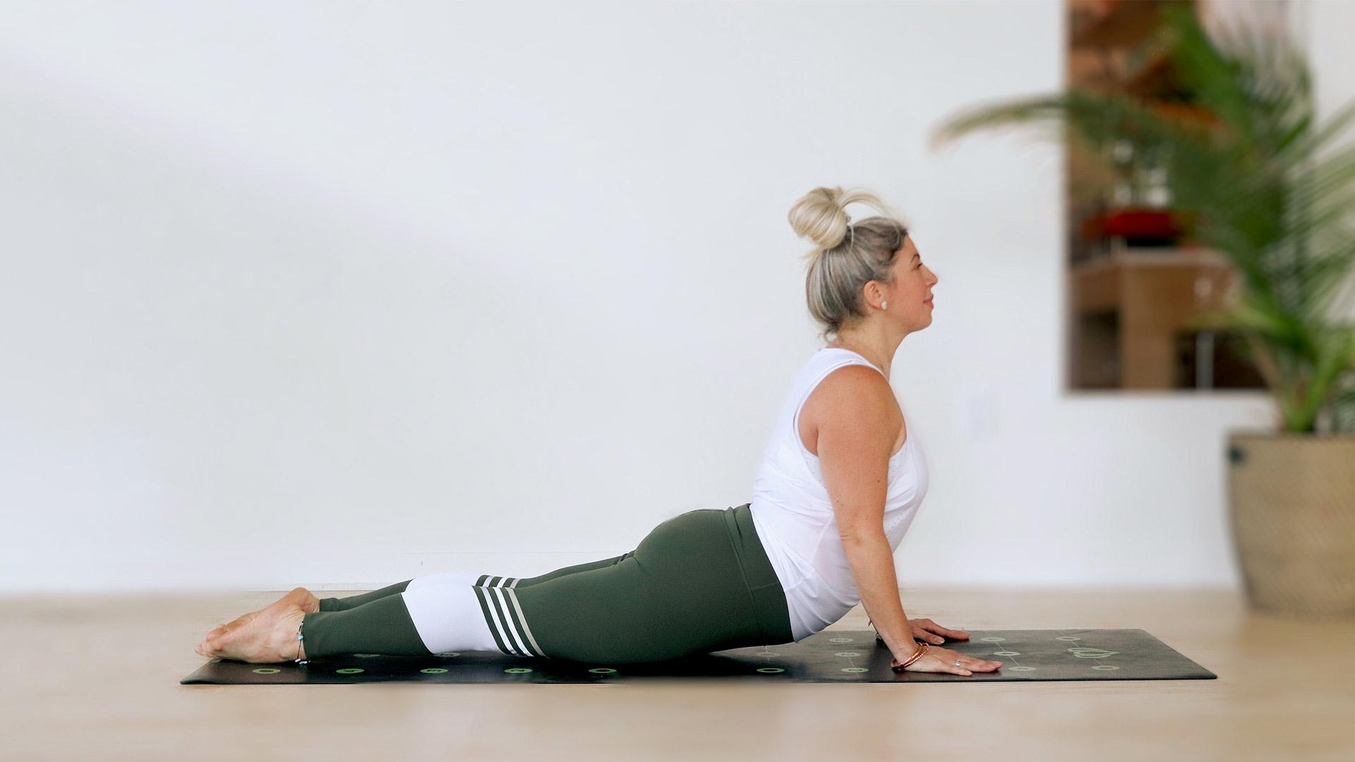 Pura Vida Yoga, Montreal Yoga and Juice bar